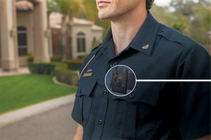 10-limitations-of-body-cams-you-need-to-know-for-your-protection-2