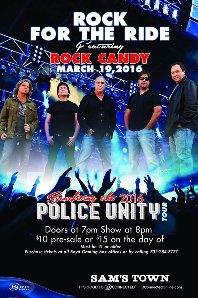 Police-Unity-Tour-2016-Featuring-Rock-Candy