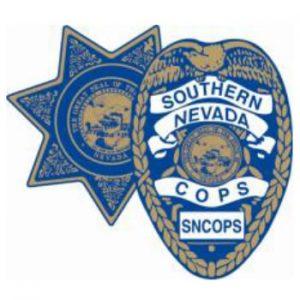 SNCOPS
