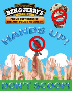 ben-and-jerrys-says-black-lives-matter