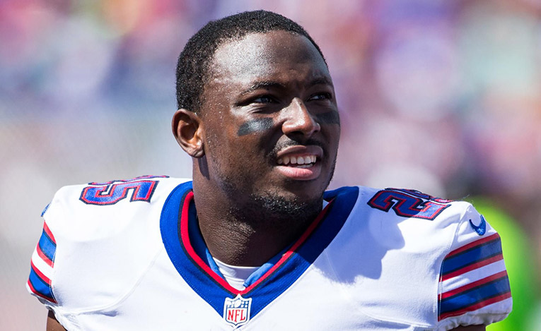 mccoy-buys-tickets-for-police-officers
