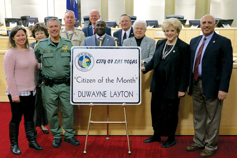 citizen-month-officer-duwayne-layton-2