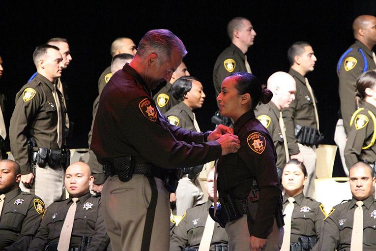 lmvpd-academy-prison-guard-graduates-13