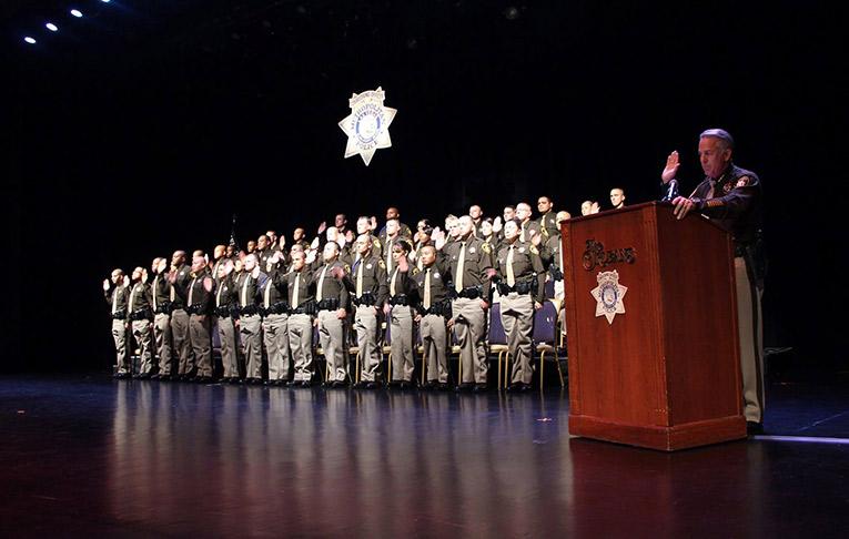 lmvpd-academy-prison-guard-graduates-19