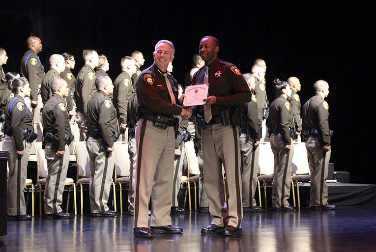 lmvpd-academy-prison-guard-graduates-3