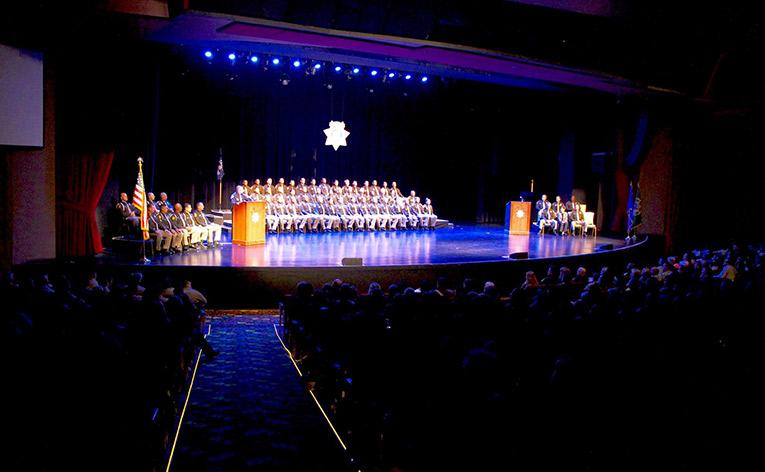 lmvpd-academy-prison-guard-graduates-4