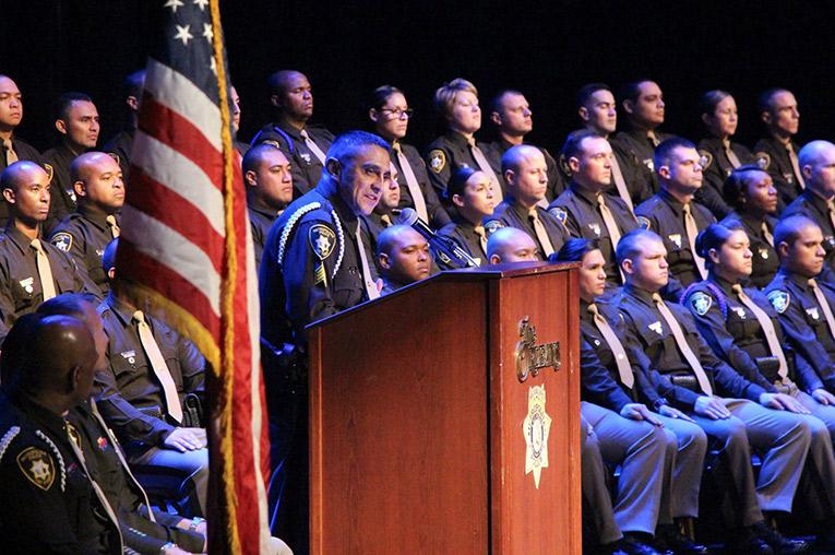 lmvpd-academy-prison-guard-graduates-8