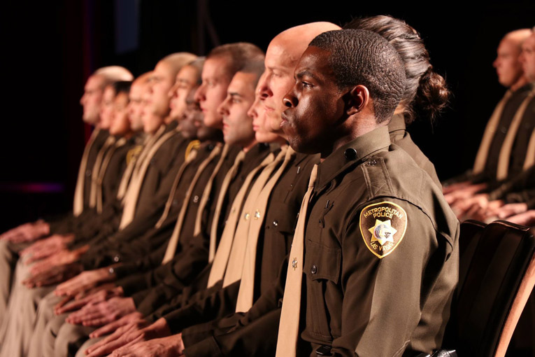 lvmpd-graduation-day-2016-04