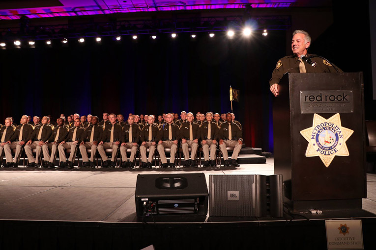lvmpd-graduation-day-2016-06