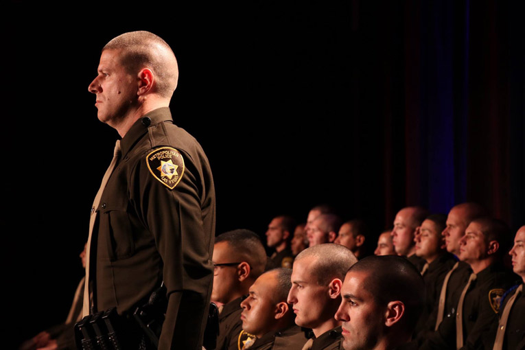 lvmpd-graduation-day-2016-07