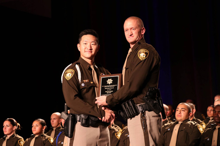 lvmpd-graduation-day-2016-10