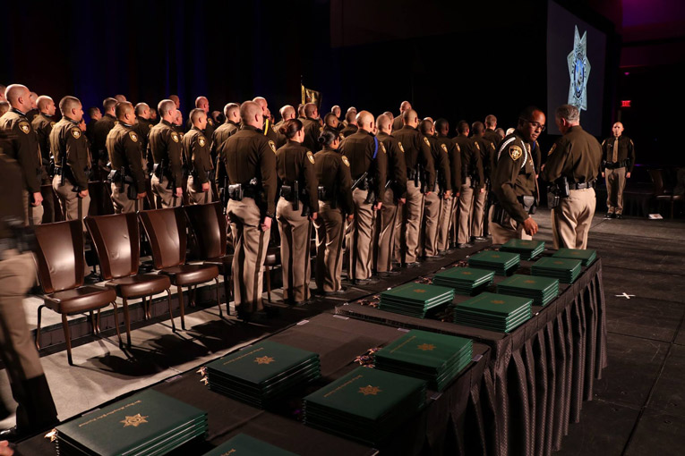 lvmpd-graduation-day-2016-11