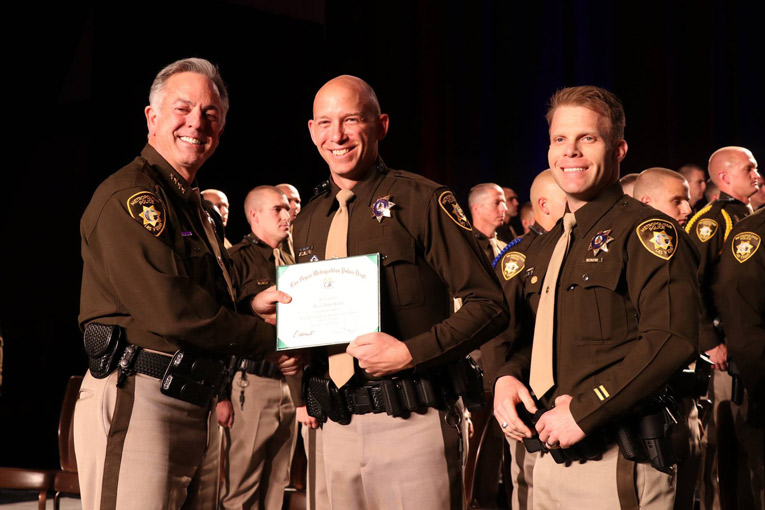 lvmpd-graduation-day-2016-12