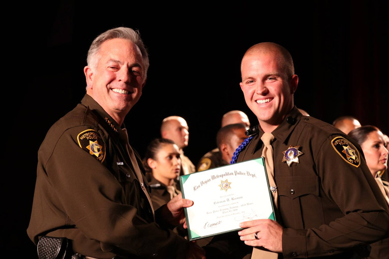 lvmpd-graduation-day-2016-13