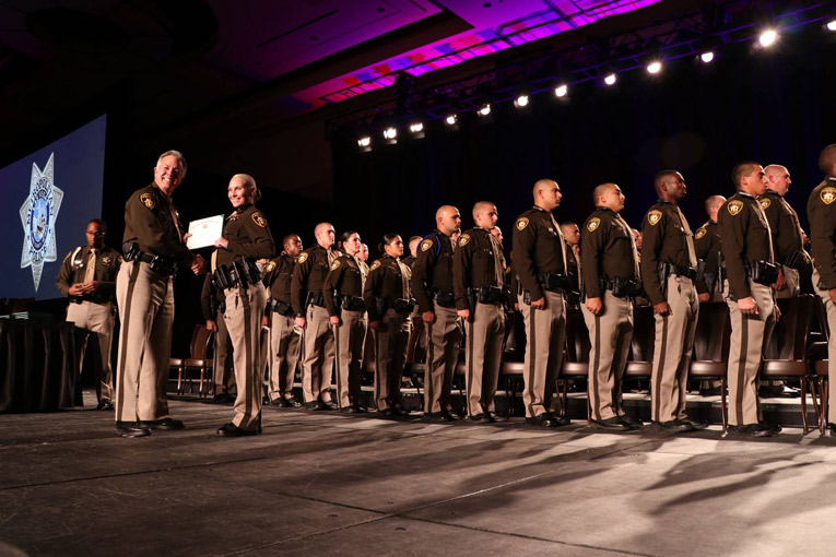 lvmpd-graduation-day-2016-14
