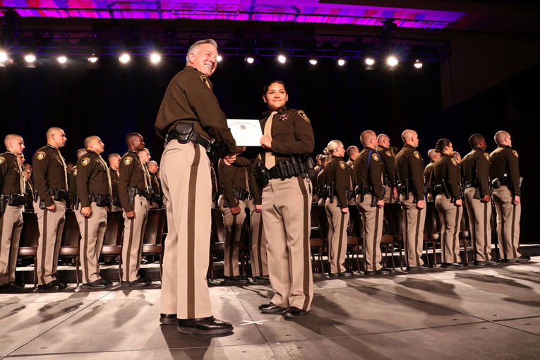 lvmpd-graduation-day-2016-15