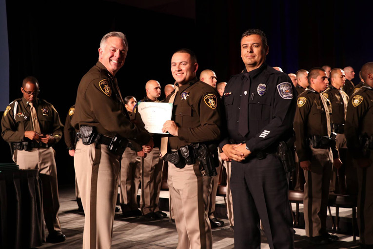lvmpd-graduation-day-2016-16