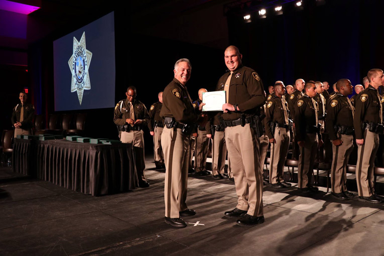 lvmpd-graduation-day-2016-17