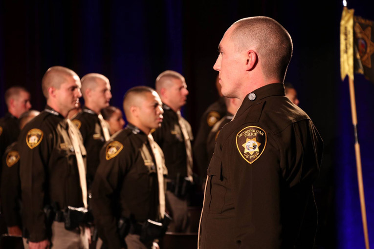 lvmpd-graduation-day-2016-18