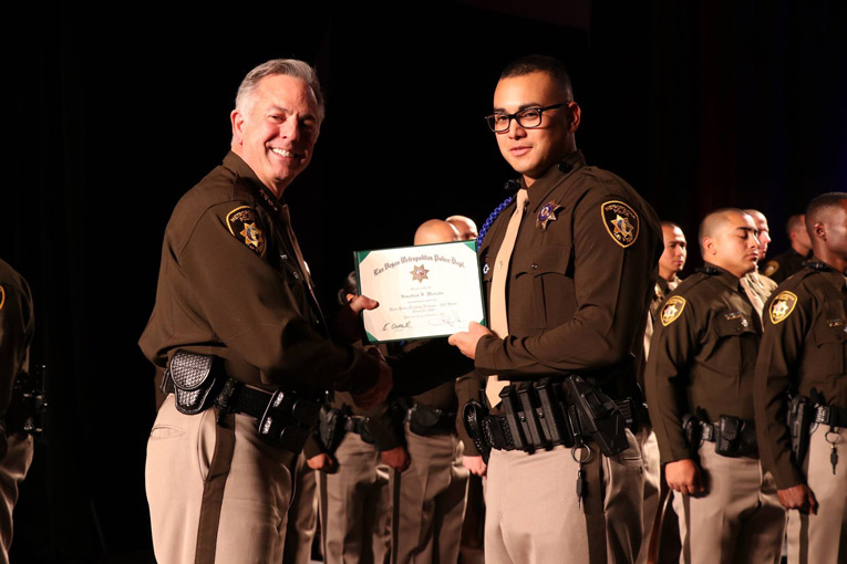 lvmpd-graduation-day-2016-19