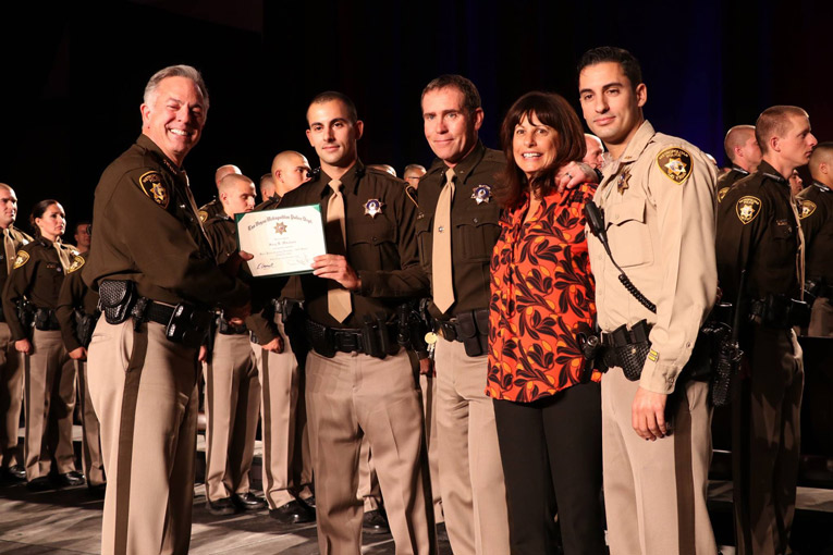 lvmpd-graduation-day-2016-20