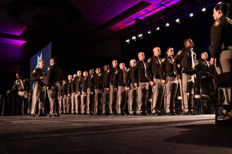 lvmpd-graduation-day-2016-21