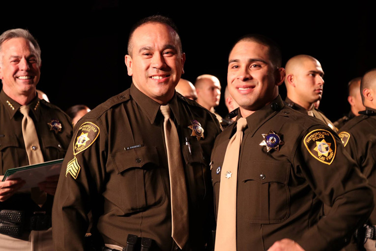 lvmpd-graduation-day-2016-22
