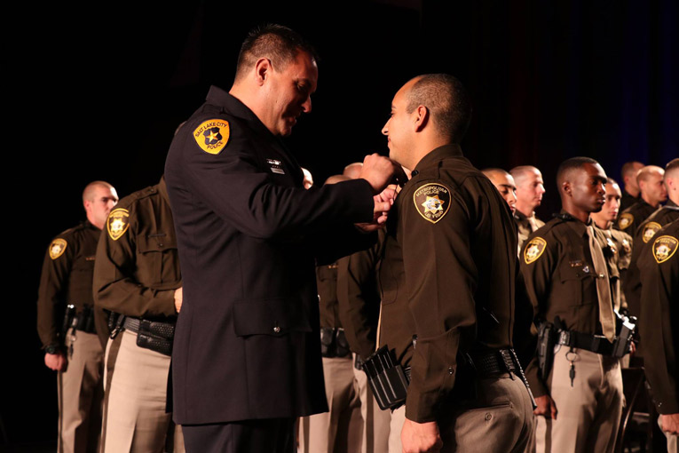 lvmpd-graduation-day-2016-23
