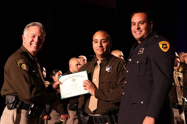 lvmpd-graduation-day-2016-24