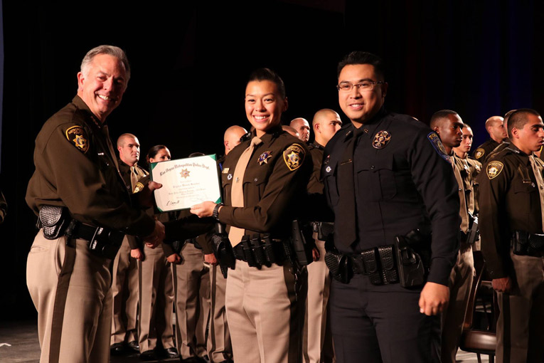 lvmpd-graduation-day-2016-25