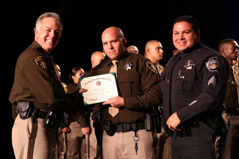 lvmpd-graduation-day-2016-26