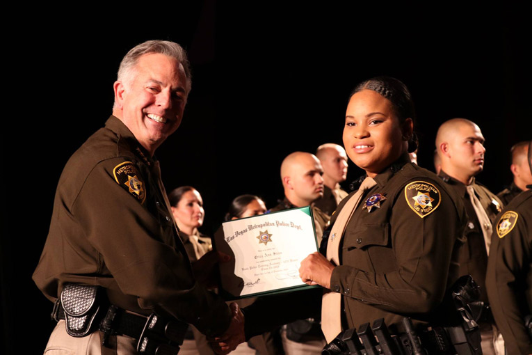 lvmpd-graduation-day-2016-27