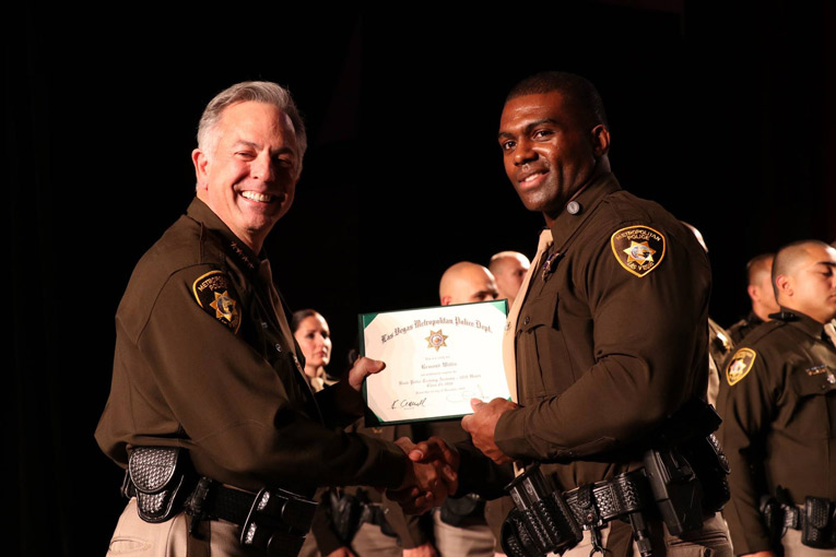 lvmpd-graduation-day-2016-28