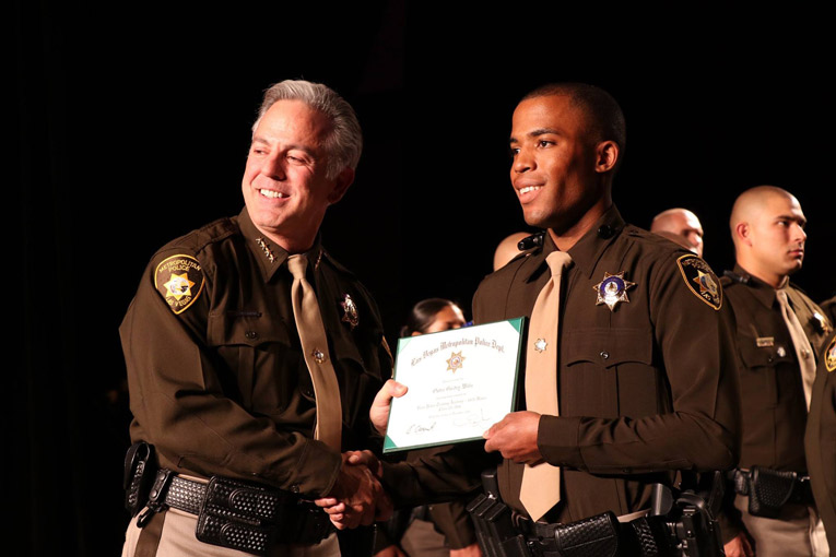 lvmpd-graduation-day-2016-29
