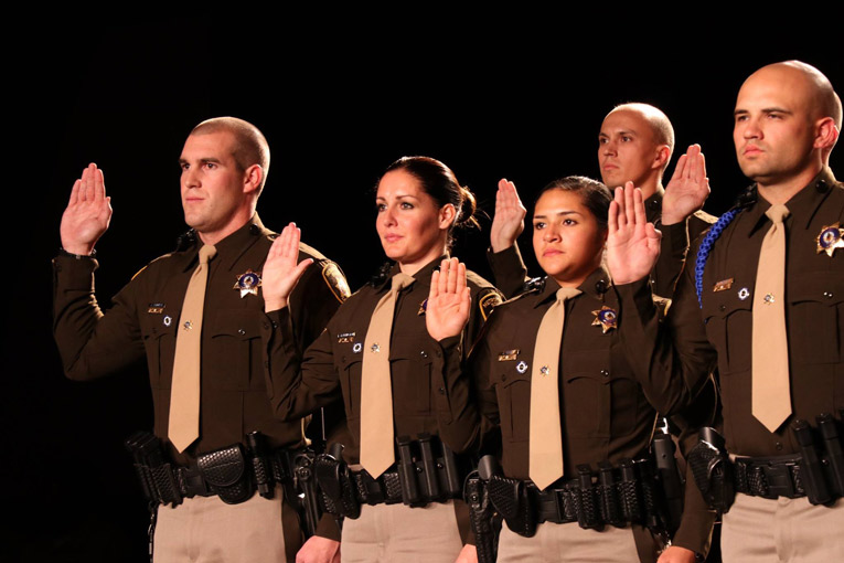lvmpd-graduation-day-2016-30