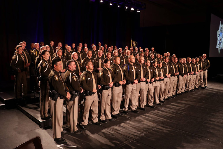 lvmpd-graduation-day-2016-32