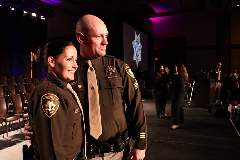 lvmpd-graduation-day-2016-35