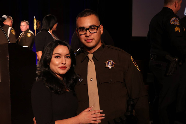 lvmpd-graduation-day-2016-37