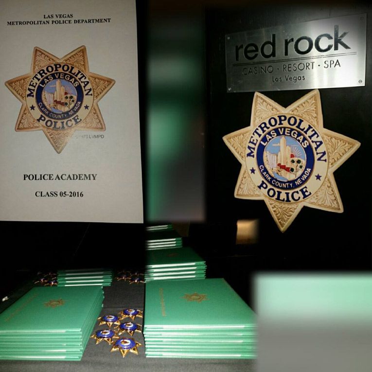 lvmpd-police-academy-class-graduates-today