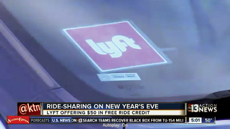 lyft-offering-free-rides-on-new-years-eve