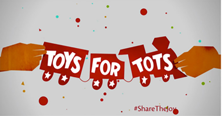 toys-for-tots-2016