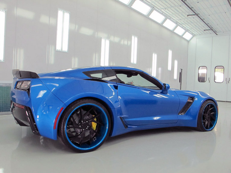fleoa-foundation-2016-custom-corvette-z06-raffle