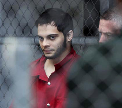 fort-lauderdale-airport-shooting-highlights-nexus-mentally-ill