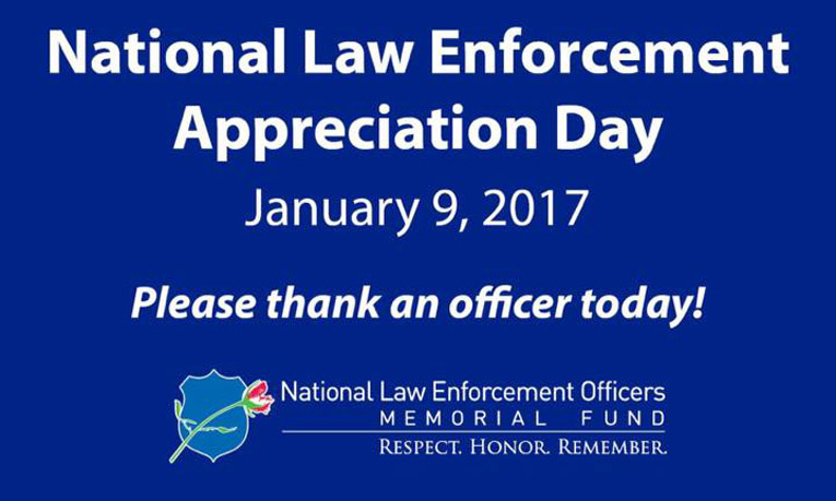 national-law-enforcement-appreciation-day-2017