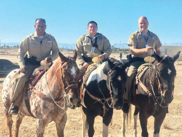 neac-saddles-community-ride-1