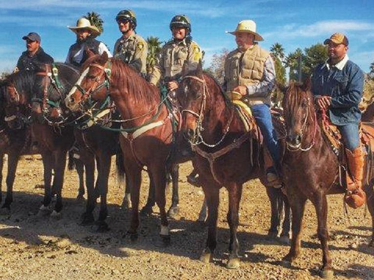 neac-saddles-community-ride-2