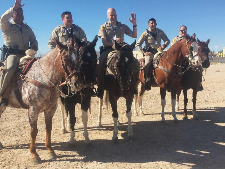 neac-saddles-community-ride-7