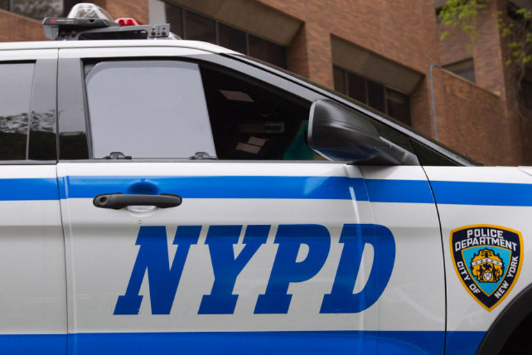 nypd-install-bulletproof-windows-patrol-cars