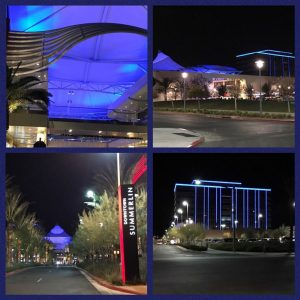 summerlin-goes-true-blue-lvmpd