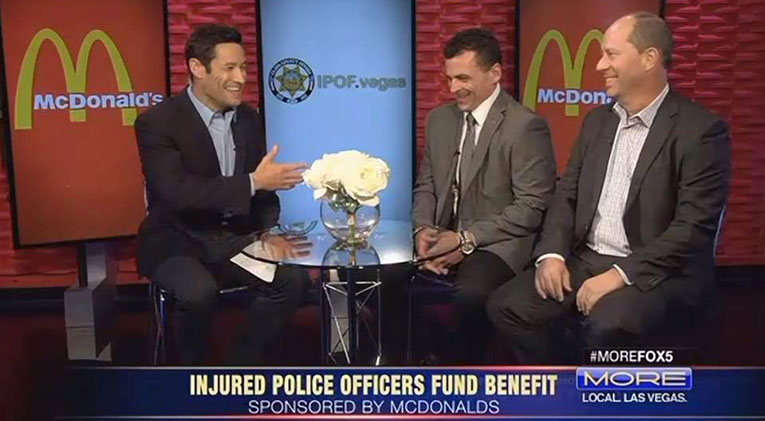 national-police-week-fundraising-southern-nevada-3